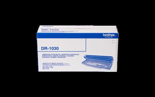 Original DR-1030 Trommeleinheit von Brother