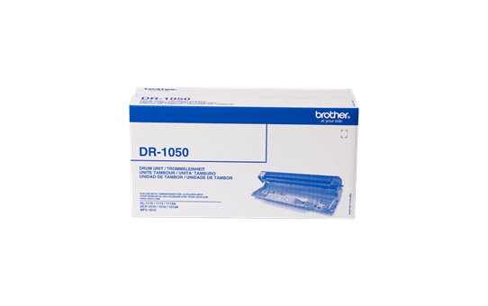 Brother DR1050 drumeenheid