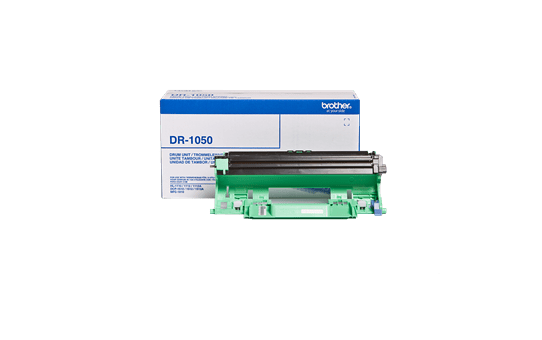Brother DR1050 drumeenheid 2