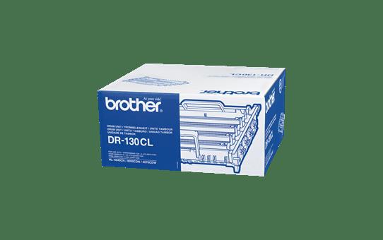 Sada originálních fotoválců Brother DR130CL