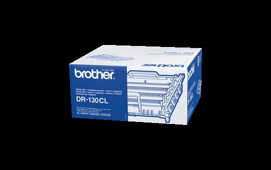 Brother DR130CL unité tambour