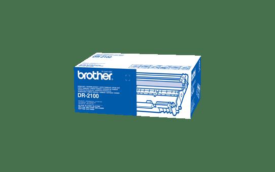 Brother DR-2100 Trommeleinheit