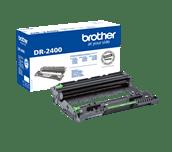 Originalus Brother DR-2400 cilindro blokas