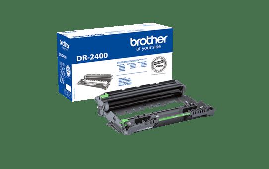 Brother DR2400 unité tambour