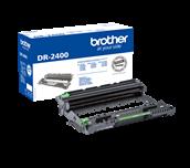Original Brother-tromle - DR2400