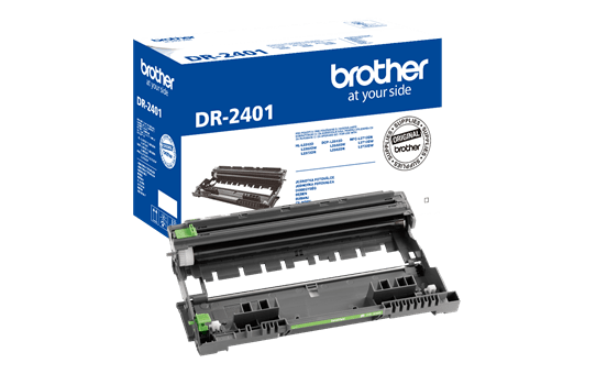 Cilindru original Brother DR-2401