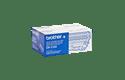 Oriģināls Brother DR-3100 fotocilindrs 2