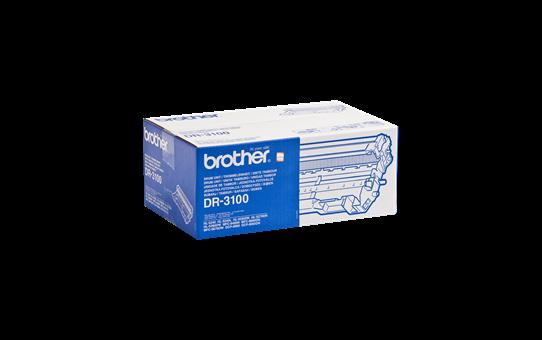 Original DR-3100 Trommeleinheit von Brother 2