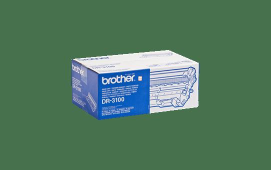 Unitate de cilindru originală Brother DR3100 2