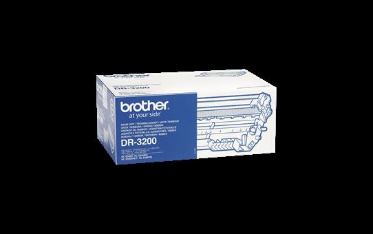Original Brother DR3200 trommel 2
