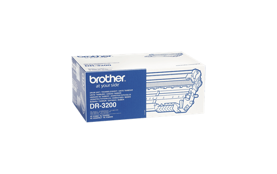 Unitate de cilindru originală Brother DR3200 2