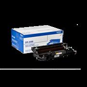 DR3300 Unidad de Tambor