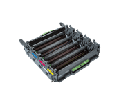 Genuine Brother DR-421CL Drum Unit Pack
