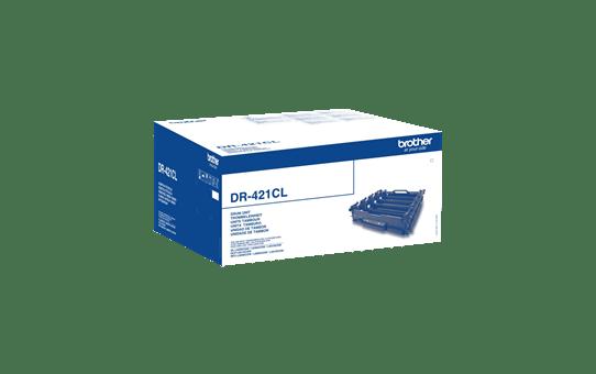 DR421CL 2