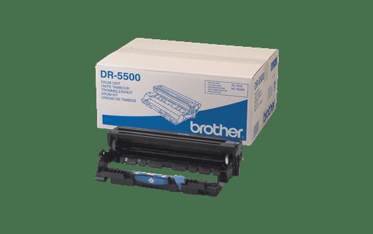 Brother DR-5500 Trommeleinheit