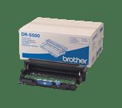 DR5500 Unidad de Tambor