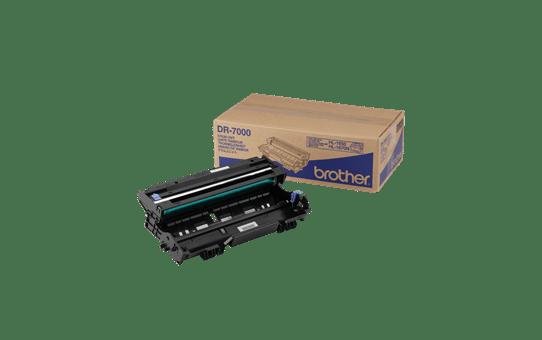 Brother DR-7000 Trommeleinheit
