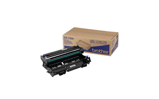 Brother DR-7000 Tamburo originale