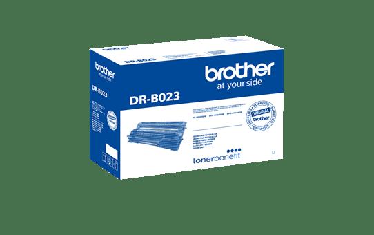 Unitate de cilindru originală Brother DR-B023 2