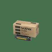 Unidad del fusor y rodillo de transferencia FP8000, Brother