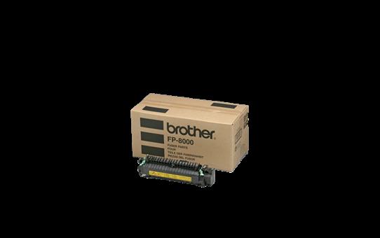 FP8000