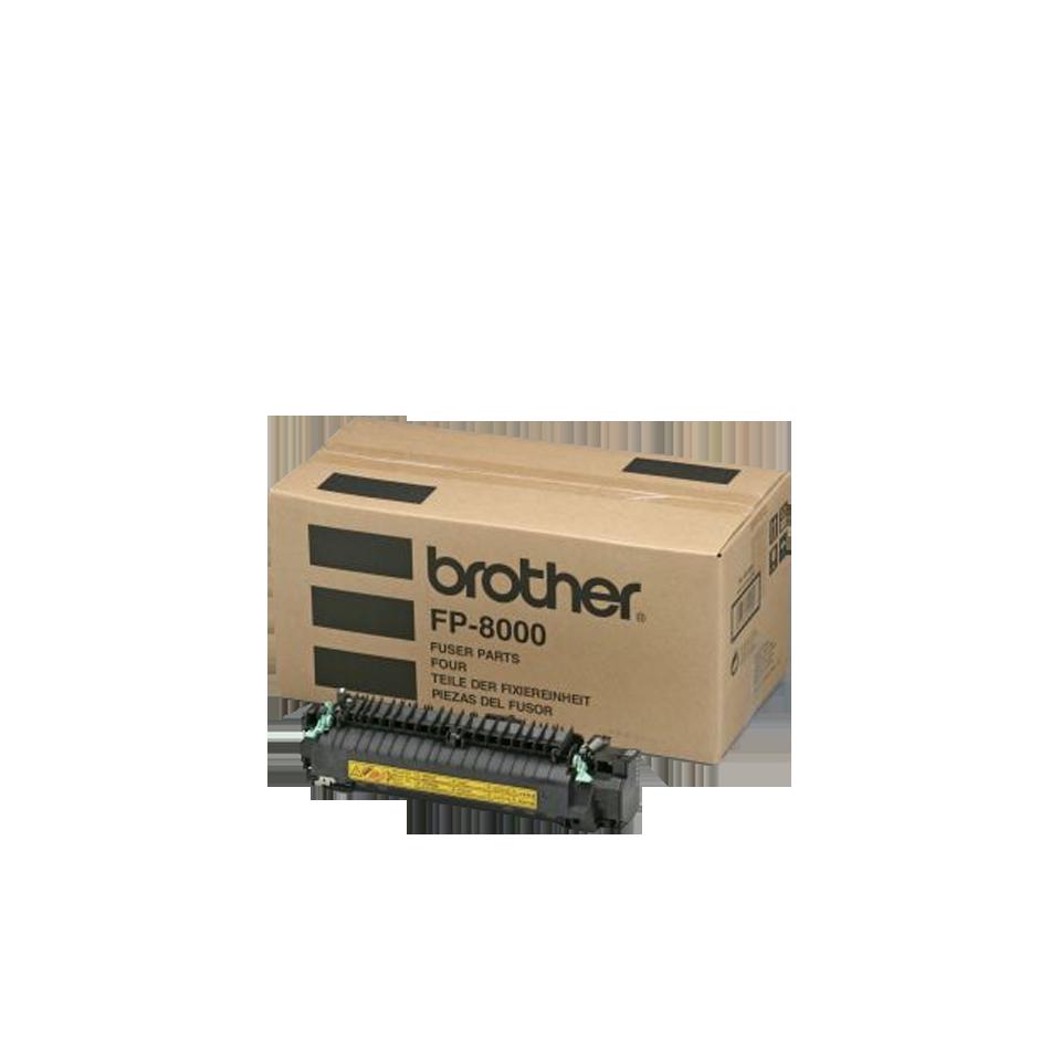 FP8000_main
