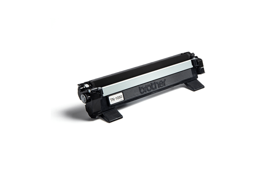 Original Brother TN1050 sort toner 2
