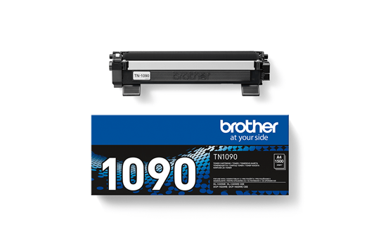 Brother TN-1090  2