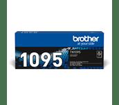 Оригинальный тонер-картридж Brother TN-1095