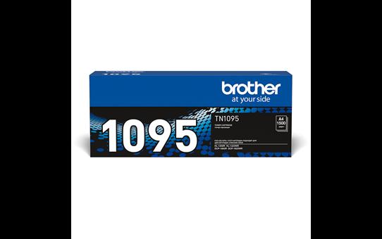 Оригинальный тонер-картридж Brother TN-1095 4
