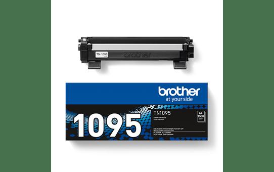 Оригинальный тонер-картридж Brother TN-1095 2