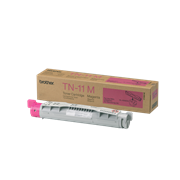 TN11M_main