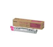 Brother TN11M toner magenta - standaard rendement