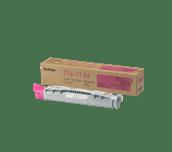 TN-11M