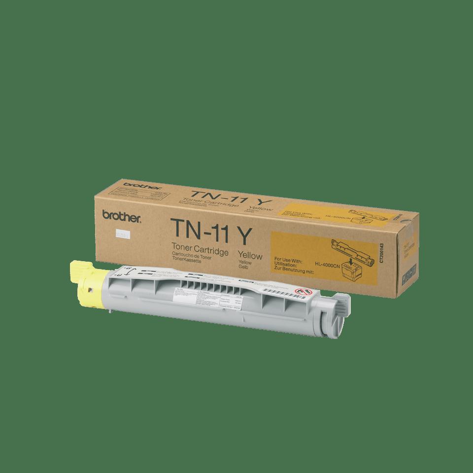 TN04Y