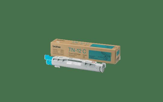 TN-12C