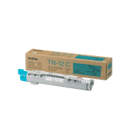 TN12C_main