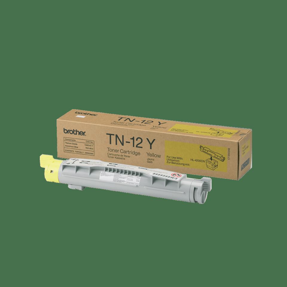 TN12Y_main