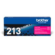 TN213M Brother Magenta laser toner