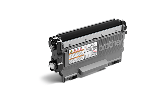 Brother TN2220 toner noir - haut rendement 2