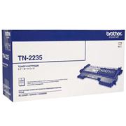 TN2235_main