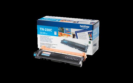 TN230C 2