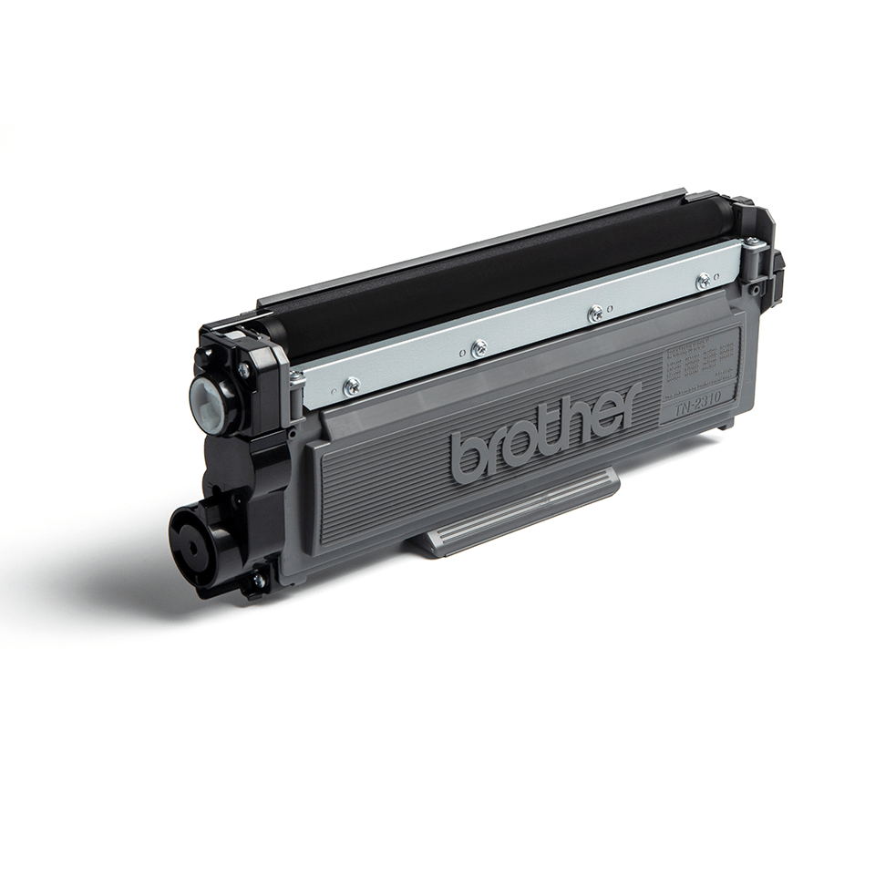 Original Brother TN2310 sort toner 2
