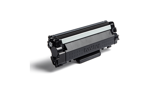 TN-2410 - sort toner 2