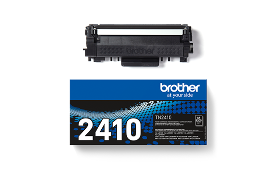 TN-2410 - sort toner 3