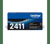 Oryginalny toner Brother TN-2411