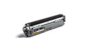 Genuine Brother TN-241BK Toner Cartridge – Black 2