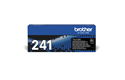 Brotherin alkuperäinen TN241BK-laservärikasetti - Musta