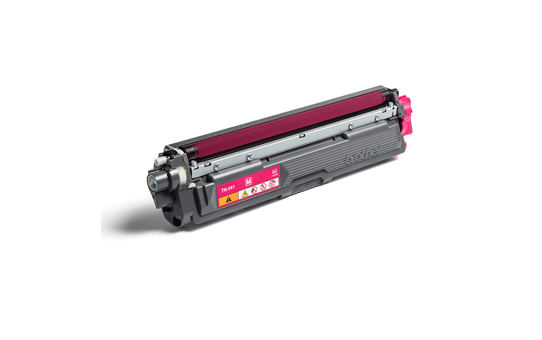 Original Brother TN241M toner – magenta 2