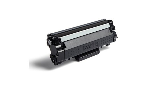 Brother TN2420 toner zwart - hoog rendement 2